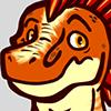 Larathen's avatar