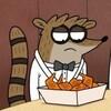 LaratheSimp's avatar