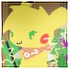 larawrr's avatar
