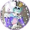 LaRayitasLocasFa2's avatar