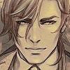 LaraYokoshima's avatar