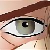 larazero's avatar