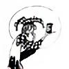 LaraZimmer's avatar