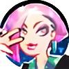 Larbesta's avatar