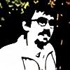larbredortcreation's avatar