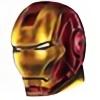 LarcDEAR's avatar