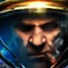 larcenciel-11's avatar