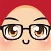 larcENNI's avatar