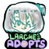 LarcheDeMorce's avatar