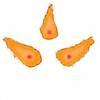 Larchus's avatar