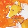 Larchzie's avatar