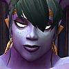 Lardivag's avatar