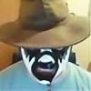 LAReal's avatar