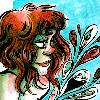 laredcarpette's avatar