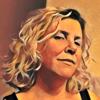 Lareieli's avatar