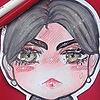 LaReina-QuyaKoroleva's avatar