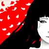 LaReinadelasPalomas's avatar