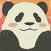 LaReinaKomugi's avatar