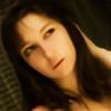 LaReinaNevada's avatar