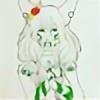 Larem-A's avatar