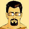 LarenDoor's avatar