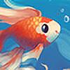 LarestSabara's avatar