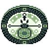 LAretake's avatar