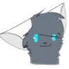LareTrancy's avatar