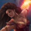LaReviera's avatar