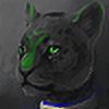 LaRevolution91's avatar