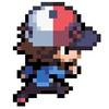Larfea's avatar