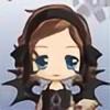 larfein's avatar