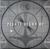 Larfleeze13's avatar