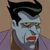 larg-san's avatar