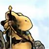 larg555's avatar