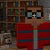 large-rarge's avatar