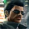 largee17's avatar
