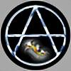 LargeFrog's avatar