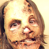 Largefry's avatar