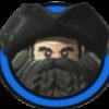 LargeLovingPirate's avatar