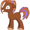 largent2005's avatar