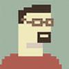 LargeStill's avatar