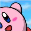 LargeStupidity's avatar