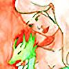 lari-elassea's avatar