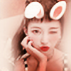 Lari23's avatar