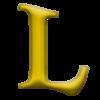 Larian718's avatar