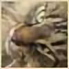 lariana's avatar