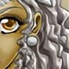 LarianAngel's avatar