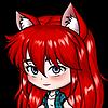 LarianaVRen's avatar