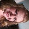 LariaReve's avatar